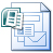 Publisher file icon
